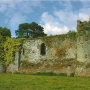 Castle Grace, County Tipperary