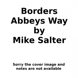 dummy Borders Abbeys