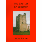front cover Leinster