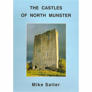 front cover North Munster