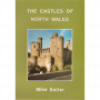 The Castles of North Wales