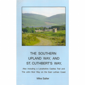front cover S U and St Cuth