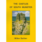front cover South Munster