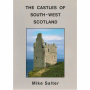 front cover South West Scotland