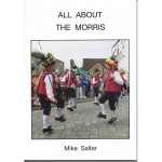 All about the Morris cover