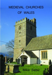 MC of Wales cover image2